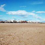 Sagunto (Valencia) | Vacaciones y viajes de fin de semana
