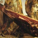 Jerez de los Caballeros. 3ª parte: Alojamientos y gastronomía