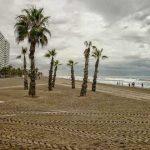 Alicante, una perla en la Costa Blanca