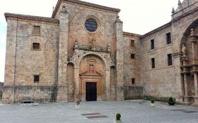 Escapadas a La Rioja | San Millán de la Cogolla y el Camino de Santiago