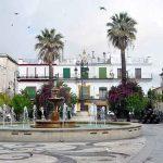 Playas y atractivos de Sanlúcar de Barrameda