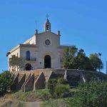 Sant Boi de Llobregat | Fin de semana romántico y relajante