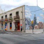 Sant Feliu de Llobregat, ciudad de las rosas