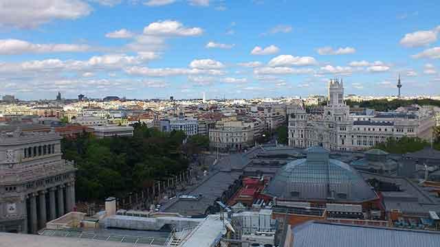 Santander en tu escapada | Santander Tour: Rutas para visitar la ciudad