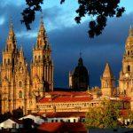 Escapadas con encanto: El Camino de Santiago y la Catedral de Santiago de Compostela