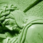 Viajes en Semana Santa: Recomendaciones económicas con encanto