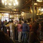 Visita Sevilla y conoce el corazón de Andalucía en tus días libres