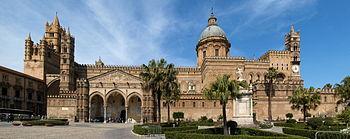 Italia, isla de Sicilia sus pueblos y sus inolvidables playas