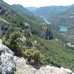 Sierra de Albacete – Segura