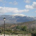 Ecoturismo en Jaén: Sierra Mágina | Parque Natural, Jódar, Huelma…
