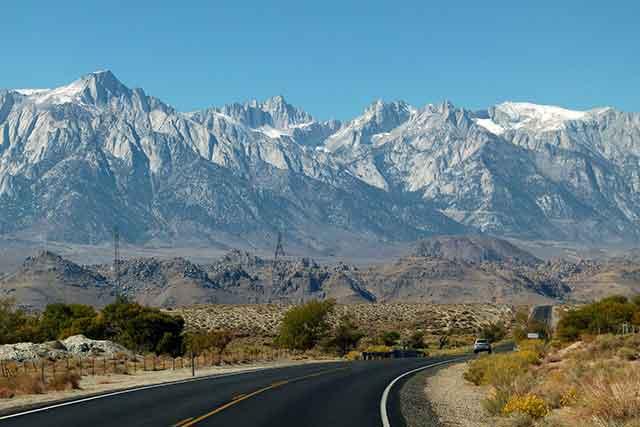 Sierra Nevada (Granada): Esquí, snowboard y actividades en la nieve