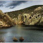 Escapada rural por Castilla la Mancha: La Sierra Norte de Guadalajara