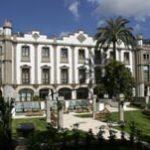 El Gran Hotel Sóller, participará en la Feria de la Naranja