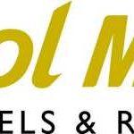 Cadena Sol Meliá en España: Destinos y ofertas