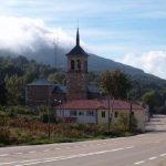 Somosierra y la Chorrera de los Litueros (Sierra Norte de Madrid)