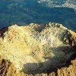 Subir al Teide. Senderos, teleférico y solicitud de permisos