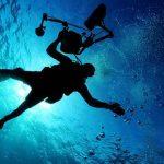Submarinismo en España. Deportes y ecoturismo para tu fin de semana