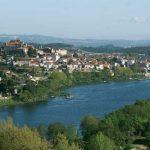 Tui: Monumentos, cultura y naturaleza viva en Galicia
