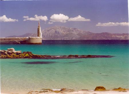 Costa de Tarifa. Playas y ocio para tus vacaciones de verano