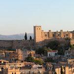 Tarragona, Tortosa y L`Ametlla de Mar