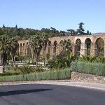 Extremadura: Escapadas de fin de semana a Plasencia