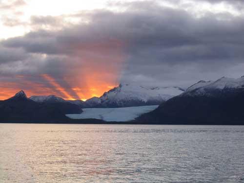 Escapadas por Argentina (Patagonia): Provincia de Tierra del Fuego, una escapada por el fin del mundo