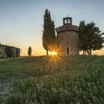 La Toscana: Siena