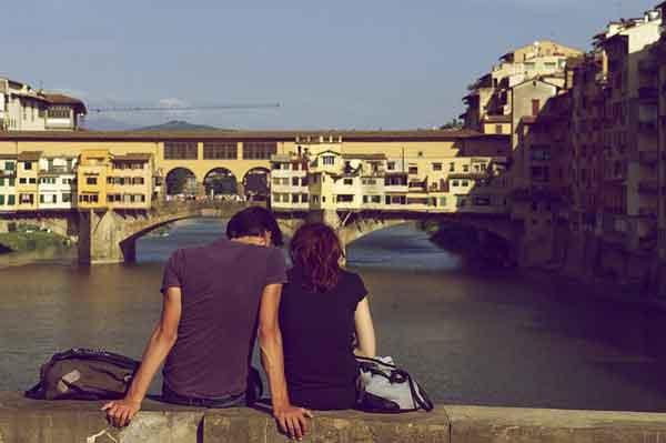 Escapadas fin de semana baratas. Hacer turismo sin gastar demasiado