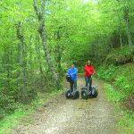 Destinos de Asturias: Parque Natural de las Ubiñas-La Mesa