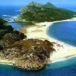 Galicia en tus viajes y vacaciones de verano
