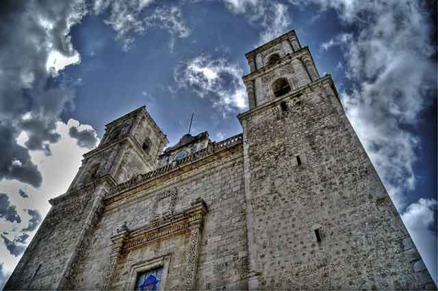 Viajes baratos a Valladolid