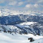 Estaciones de esquí y snowboard en España y Europa | Turismo activo y deportes de invierno