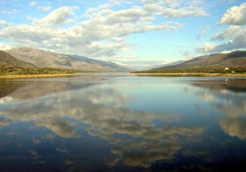 Escapada rural por Extremadura: El valle del Jerte