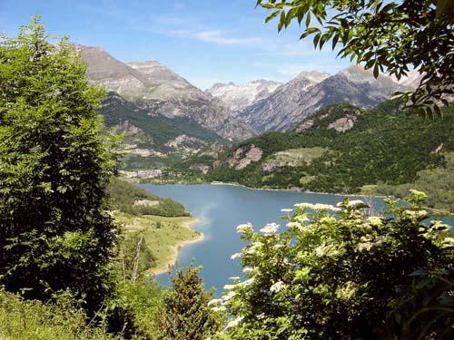 Escapada rural por el Valle de Tena (Huesca)