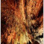 Espeleología en León: Visita a la Cueva de Valporquero