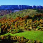 Valderejo: Fin de semana en Valdegobía y Lalastra | Turismo rural en Álava