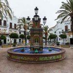Escapadas a Cádiz: Vejer de la Frontera