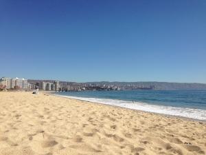 Consejos para ir a la playa este verano