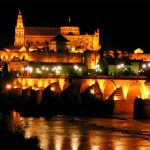 Córdoba | Viajes fin de semana con mucho encanto