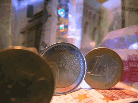 Recomendaciones para una escapada durante la crisis económica y la cuesta de Enero