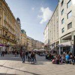 Viena | Escapadas baratas en Austria