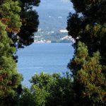 Vacaciones de verano en Galicia: Ideas y sugerencias para familias, parejas y grupos de amigos
