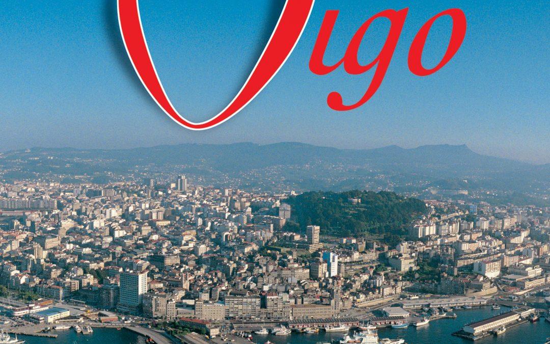 Vigo: Atractivos turísticos y visitas importantes