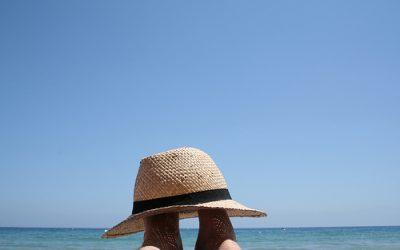 Los encantos de la Costa Blanca: Escapada a Villajoyosa