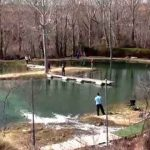 Villalba de la Sierra: Turismo rural y cultural