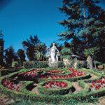 Turismo rural en Navarra: Visitas más interesantes