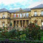 Escapadas a Vitoria-Gasteiz