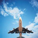 Vuelos low cost a Francia y coches de alquiler para recoger en el destino