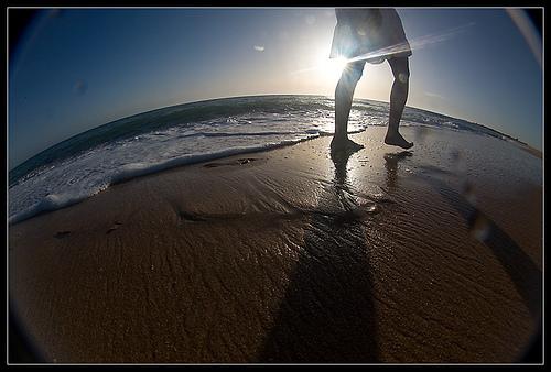 Escapadas a la costa | Las mejores playas de Cádiz