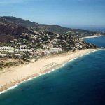 Escapadas a Zahara de los Atunes | Fin de semana con encanto en las playas de Cádiz